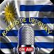 Radio Uruguay Free by Georky Cash App-Radio FM,RadioOnline,Music,News