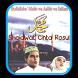 Sholawat Cinta Rosul Sulis by Bhinneka Studio