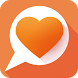 Lesbian Dating App - Love, Forums and Chat by Apps-Gratis