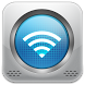 Smart WiFi - just One-click by Appster Co.