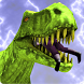 Real Dinosaur Attack City Hunting Simulator 2018 by Appitix