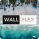 Nougat Wallpapers : WallFlex by AppyWare - Free Launcher, Wallpapers and Games