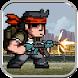 Rambo Lun (Rambo Huyen Thoai) by RAMBO CO DIEN
