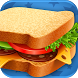 Sandwich Maker by BitByte Studios