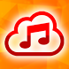 Free Mp3 Music Downloads Guide by Bordixs