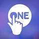 SmartOne Community