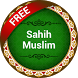 Sahih Muslim Free by e-Deen