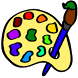 Paint Bucket Coloring by epagame