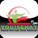 Berita Kesehatan - You!Sehat by CV. ERNESIA