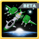 Battleray Starfighter Beta by Fastplay Mobile Entertainment