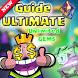 Gems Clash Royale tips PRANK!! by adventure gamez