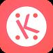 Free KineMaster Editor Advice by Free Cortana and Zello Advice Dev
