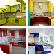 Kitchen Design Ideas 2017 by Raffa_Studio