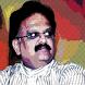 Tamil SPB Rare Songs by Madhura Nagar