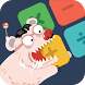 Math Survivor - Brain Training by Kyx Studio