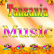 Tanzania Music by Marrsoolly
