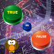 True or False Game Free HD by Mister apps