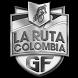 La Ruta Colombia SURA