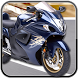 Bike Racing Rush: Attack Race by PRIMELOGIX
