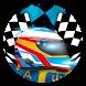 Fernando Alonso Emoji by Relevans Global