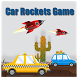 Car Rockets by SEOBoxs