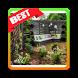 Home Garden Design Ideas Diy