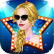 Celebrity Salon - Fashion Guru by Simply Fun Media