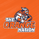 The Orange Nation by SuperFanU, Inc