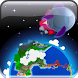 Tiny Rocket Commander by Tiny Brick Studio, LLC