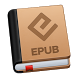 EPUB Reader PRO by The Knight.