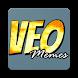 VeoMemes by JNetMedia