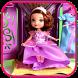 Princess Sofia Toys Video Unboxing