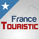 France Touristic by FRANCE TOURISTIC