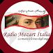 Radio Mozart Italia by AllRadio