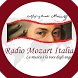 Radio Mozart Italia