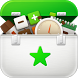 LINE Tools by LINE Corporation