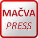 Mačva Press by PDS Software