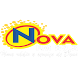 RADIO NOVA FM 89,3