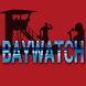 Videos of Baywatch 2017 by Jain Aditi 281