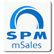 mSales-SPM by Indochina Telecommunication Technology (ITT)