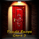Puzzle Room Escape 3 Game by Cooking & Room Escape Gamers