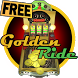 GOLDEN RIDE: Casino FREE by Digital Lab Studio
