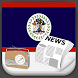 Belize Radio News by Greatest Andro Apps