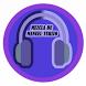 Manuel Turizo Mix Una Lady Como Tu by Jack-alt Musics