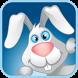 Look Bunny Find by Nyx Digital