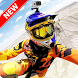 Action Sports Wallpapers by Pinza
