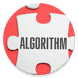 Algorithms and Data Structures In C for beginners by gAMU studios