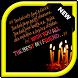 kata Ucapan Selamat Ulang Tahun by AnggaDeveloper ®