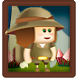 Indie Explorer by Appro Games