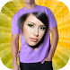 Cool Dude T-Shirts Photo Frame by Cool-Photo-Frames